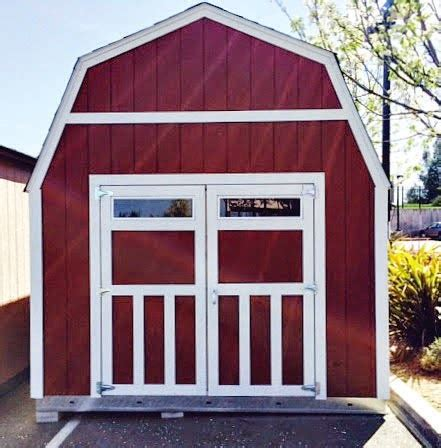 tuff shed home depot tuff shed at the home depot september 2014