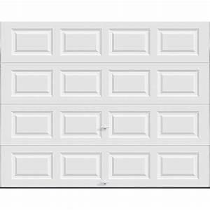 canada garage doors canadaconstructiondepotcom With 9x7 insulated garage door