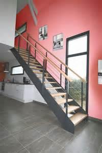 Escalier Industriel by Escalier Industriel Nice Cannes Antibes Escalier Design