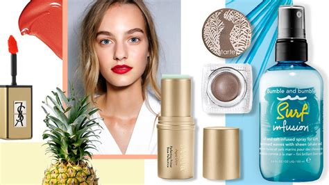 20 summer beauty tips to try stylecaster