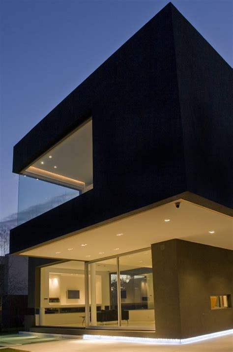 black house buenos aires argentina  beautiful