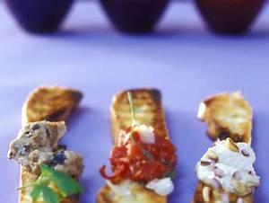 Tahini Paste Kaufen : ger stete brotscheiben mit drei arabischen pasten rezept eat smarter ~ Frokenaadalensverden.com Haus und Dekorationen