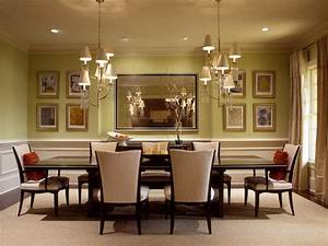 dining room wall decorating ideas info home and With decorations for dining room walls