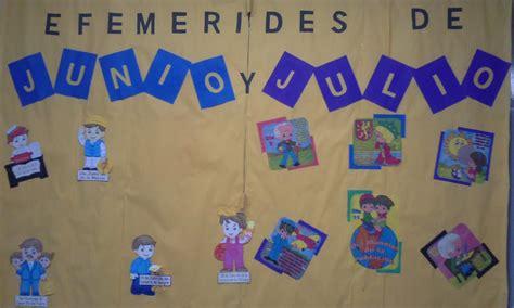 periodico mural mes de junio que se celebra periodico mural mes de junio que se celebra peri