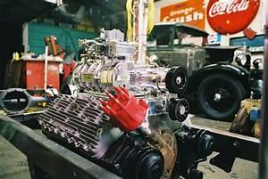 Fabulous Motor : the fabulous ford flathead v8 ~ Gottalentnigeria.com Avis de Voitures