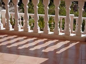 Sondereigentum Balkon Instandhaltung : zuordnung der balkone zu sondereigentum oder ~ Watch28wear.com Haus und Dekorationen