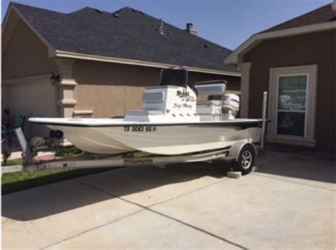 Dargel Boats For Sale by Dargel Boats For Sale