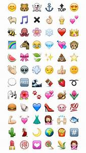 100 best images about Emoji ♡ on Pinterest