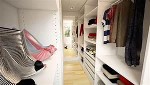 Kleiderschrank Kleiner Raum : begehbarer kleiderschrank nach ma my lifestyle blog ~ Lateststills.com Haus und Dekorationen