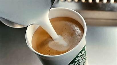 Coffee Addicts Starbucks Things Than