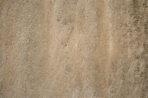 texture friday tan concrete stockvaultnet blog