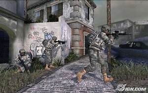 America39s Army 3 Screenshots Pictures Wallpapers PC IGN