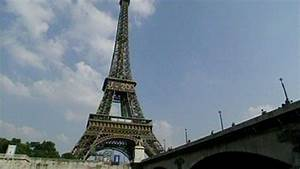 Bbc Two - Primary Geography  France  France - Paris  Exploring France