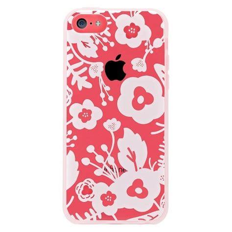 iphone 5c cases target iphone 5c agent18 shockslim target
