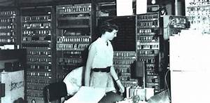 """From EDSAC to Raspberry Pi: 75 years of """"computers that ..."""