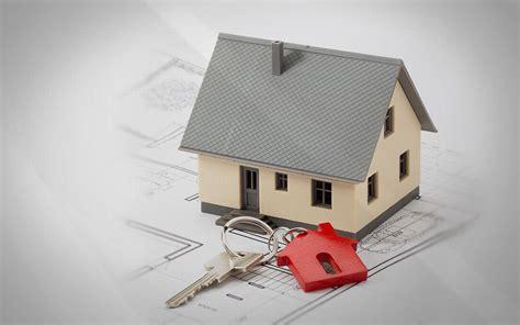 Leasing Casa by 191 Qu 233 Es El Leasing Habitacional Tricahue Propiedades