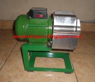 Mesin Parut Kelapa Harga Grosir jual mesin mixer adonan roti alat pemotong kerupuk