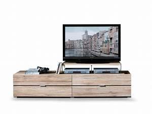 Lowboard Hängend Eiche : lowboard h ngend tv unterteil wei hochglanz lack modell colorato9 pictures to pin on pinterest ~ Buech-reservation.com Haus und Dekorationen