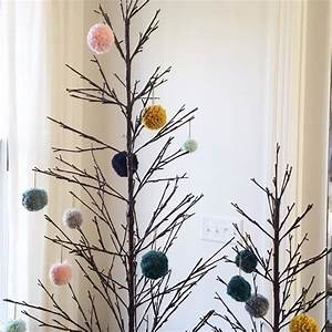 80 Rare Ideas for Christmas Décor That Would Completely