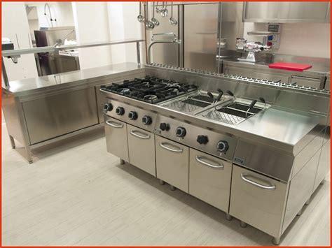 materiel de cuisine occasion professionnel best of matériel de cuisine professionnel d occasion