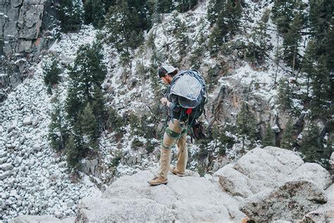 The Best Rock Climbing Destinations For Beginners