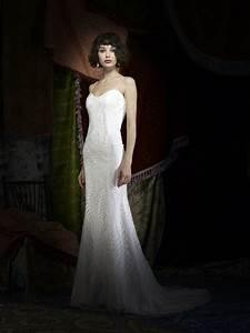 joplin robert bullock bride With wedding dresses joplin mo