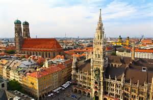 design wellnesshotels ã sterreich die schönsten hotels deutschlands wellness die sch nsten wellnesshotels in deutschland