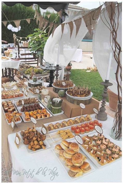 #retirementparty #retirement #partyideas #celebration #partyplanning. Pin by Amber Wood on Party Ideas | Party food platters, Party buffet, Brunch party