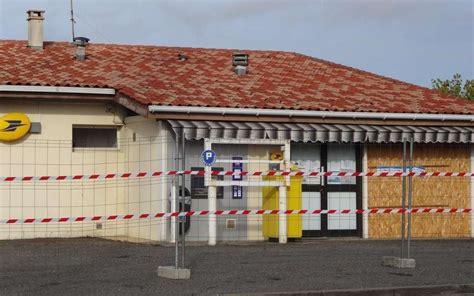 bureau ouest bureau de poste biarritz 28 images bordeaux m 233