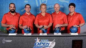 BOWL.com   Illinois team moves into Standard lead at 2018 ...