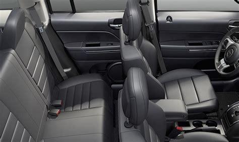jeep patriot 2016 interior 2016 jeep patriot regina moose jaw crestview chrysler