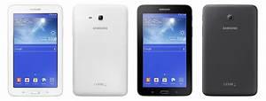 Samsung Galaxy Tab 3 Lite User Manual