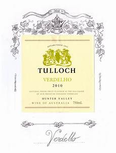 19 best vintage wine labels images on pinterest vintage With wine journal template