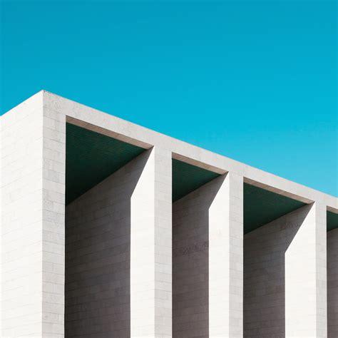 clean architectural photography  maik lipp ignantcom