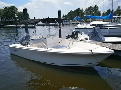 Used Center Console Boats In Nc by 2015 Sailfish 208 Center Console Power New And Used Boats