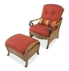patio furniture hton bay patio furniture replacement