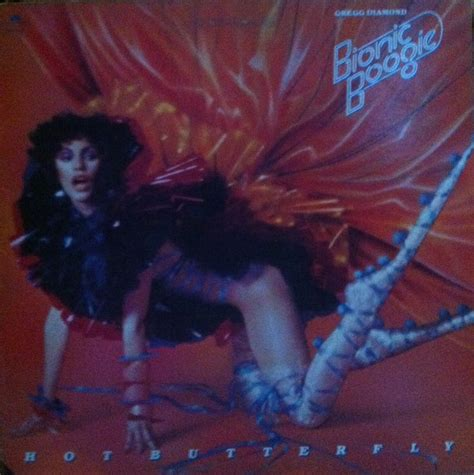 cherry colored funk 141 best images about disco funk album covers on