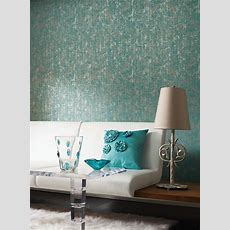 Victorian Wallpaper With A Twist! Eight Great Feature