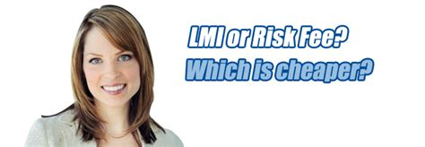 Click to learn more about lmi. Lenders Mortgage Insurance- Find the cheapest LMI Provider