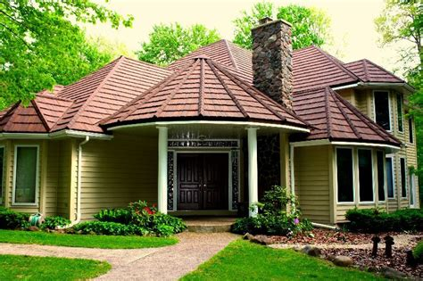 colonial front porch designs top 15 roof types plus their pros cons read before