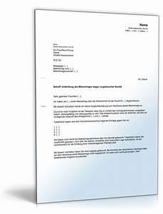 Mietvertrag Gekündigt Mieter Zieht Nicht Aus : anfechtung mietvertrag bonit t vorlage zum download ~ Lizthompson.info Haus und Dekorationen