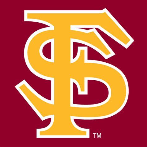 florida state seminoles alternate logo ncaa division
