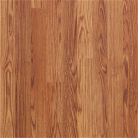 pergo newland oak pergo newland oak laminate flooring ask home design