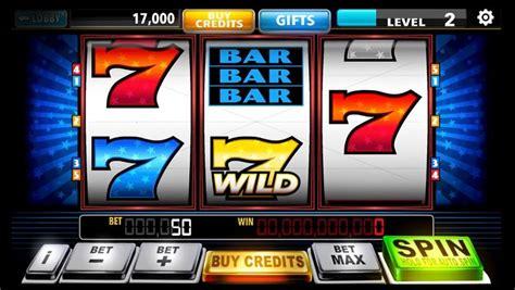 How To Play Casino Slot Machine Games?