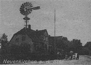Möbel Kösters Neuenkirchen : historisches trecker land und leben bahrenfleth ~ A.2002-acura-tl-radio.info Haus und Dekorationen