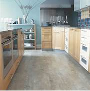 Pictures Of Kitchen Flooring Ideas by Special Kitchen Floor Design Ideas My Kitchen Interior MYKITCHENINTERIOR