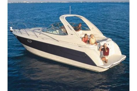 Maxum Boats For Sale San Diego by 2003 33 Maxum 3300 Se For Sale In San Diego California