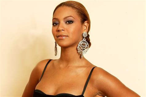 Find best beyonce wallpaper and ideas by device you can select several and have them in all your screens like desktop, phone, tablet, etc. Beyonce Wallpaper for 2880x1920