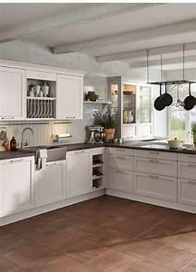 Küchen Ideen Landhaus : skandinavische landhausk che ideen bilder tipps f r die planung und umsetzung wei e k chen ~ Heinz-duthel.com Haus und Dekorationen