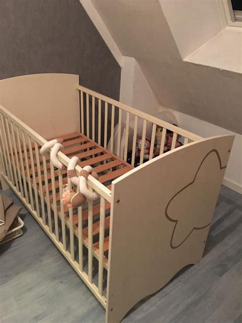 chambre elie chambre bébé elie gawwal com